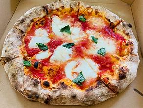 Buffalo Pizza.png