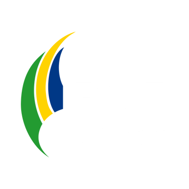 FCCE_Logo_Branca.png