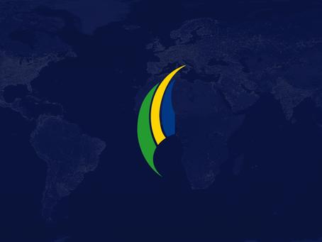 Conheça o novo site do FCCE Brasil