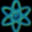 atomic-symbol-1494506_1920.png