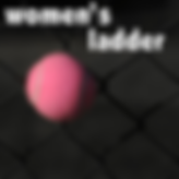 womens ladder.png