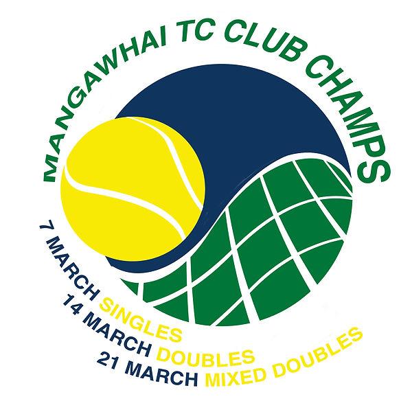 MTC club champs.jpg