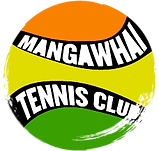 mtc logo 2.png