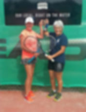 katsue%20and%20dawn%20clubchamps%202019_