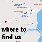 where to find us.png