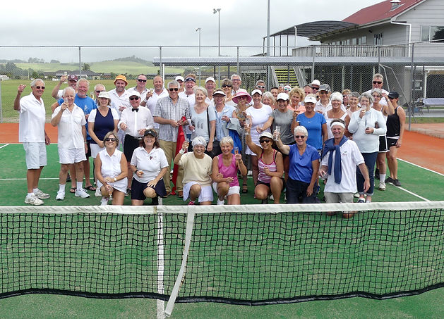 opening new courts group photo.jpg