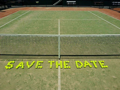 tennis save the date picture.jpg