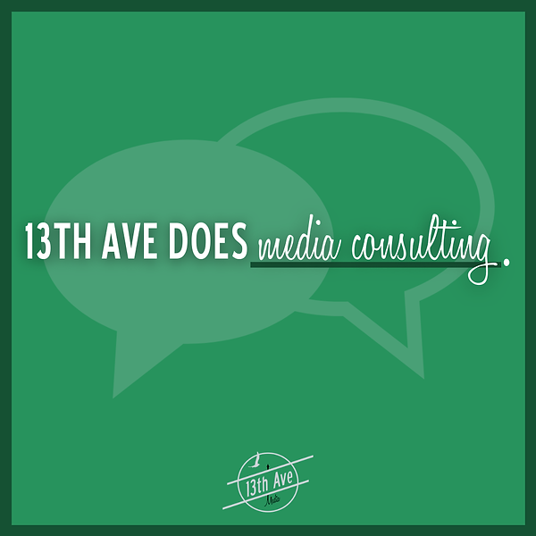 13_media consulting.png