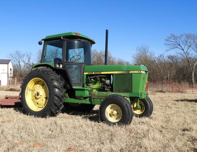 02-Farm_Auction