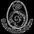 EEA logo_transparent.png