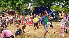 community lof life dance.jpg
