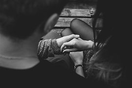 hands intimacy bw.jpg