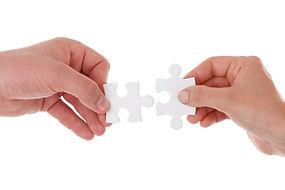hands puzzle.jpg