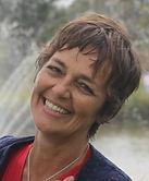 Diane Koch.JPG