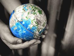 earth in hand6.jpg