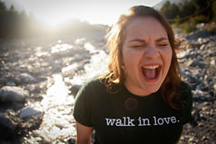 woman anger scream love.jpg