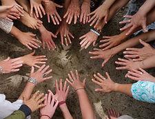 hands - 1.jpg