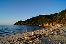 beach2 - 1.jpg