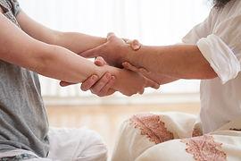 hands intimacy2.jpg