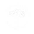 Opening-Minds-White-Transparent.png