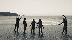 beach - 1 (1).jpg
