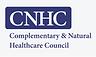 CNHC_logo.PNG