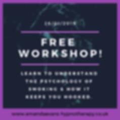 smoke_free_workshop.png