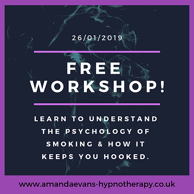 smoke_free_workshop.png