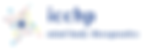 Amanday_Evans_Logo_White.png