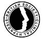 BSCH_Logo.PNG