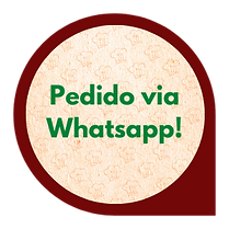 atendimento-wsp (2).png
