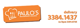 Paulos Delivery header.png