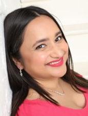Anita Das.JPG
