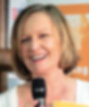 Susie%20Shaw_edited.jpg