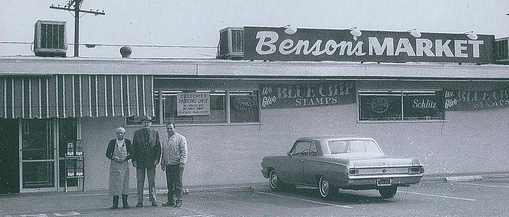BensonsMarket.jpg