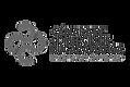 ccbga-logo.png