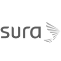 logos-clientes.003.png