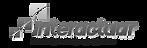 interactuar-logo.png