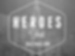 heroes fest-logo.png