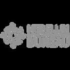 Bureau-Medellin-logo.png