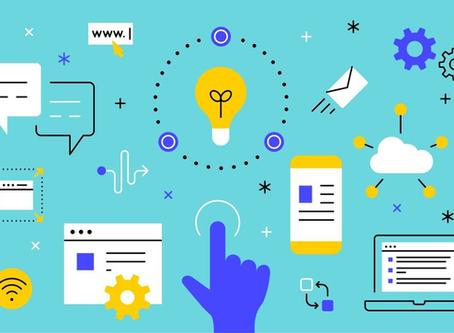 4 habilidades para triunfar en la transformación digital