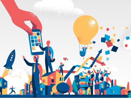 Claves para fortalecer la cultura organizacional en equipos remotos
