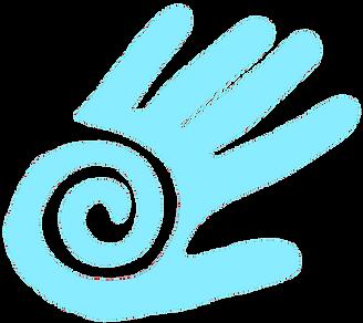 logo - Stéphan Benassi