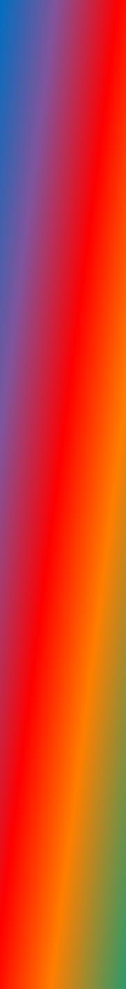 5 couleursdiag.png