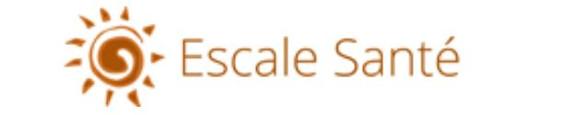 Escale_santé.JPG