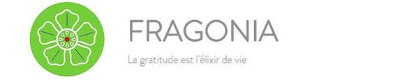 Fragonia.JPG
