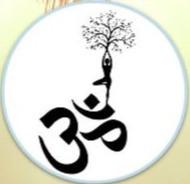 YOG' ANN - Yoga et Crusine
