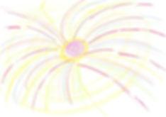 dessin de Sandra spirale_edited.jpg