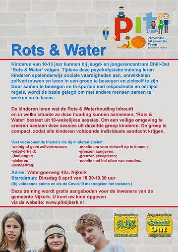 Rots & water training copy.jpg
