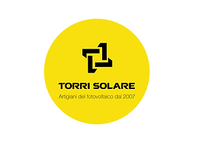 BADGE TORRI SOLARE-01.png